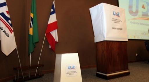 Eleições da UPB devem acontecer dia 2 de março